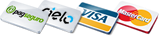 meios_de_pagamento